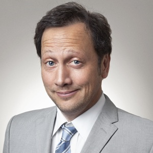 Rob Schneider Biography, Age, Height, Weight, Family, Wiki & More