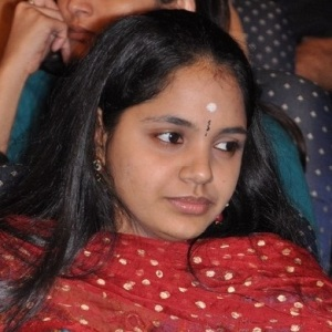 Saindhavi Biography, Age, Height, Weight, Family, Caste, Wiki & More