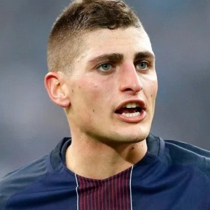 Marco Verratti Biography, Age, Height, Weight, Family, Wiki & More