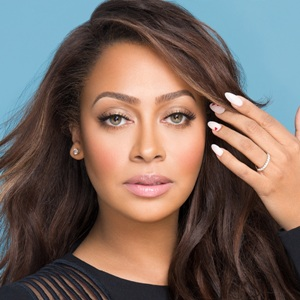 La La Anthony Biography, Age, Height, Weight, Family, Wiki & More