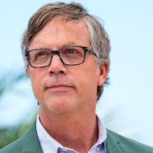 Todd Haynes Biography, Age, Height, Weight, Family, Wiki & More