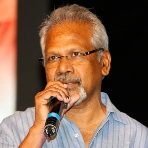 Mani Ratnam Biography, Age, Height, Weight, Family, Caste, Wiki & More