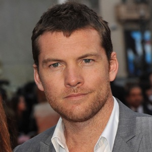 Sam Worthington Biography, Age, Height, Weight, Family, Wiki & More
