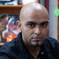 Raghu Ram Biography, Age, Wife, Children, Family, Caste, Wiki & More
