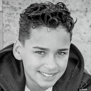 Jaydyn Price Biography, Age, Height, Weight, Family, Wiki & More