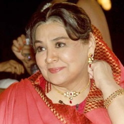 Farida Jalal Biography, Age, Ex-husband, Children, Family, Caste, Wiki & More