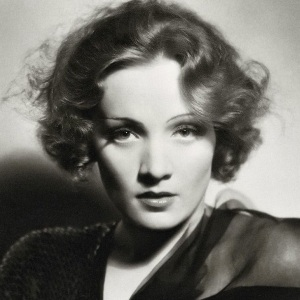 Marlene Dietrich Biography, Age, Death, Husband, Children, Family, Wiki & More