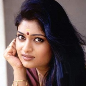 Geetu Mohandas Biography, Age, Husband, Children, Family, Caste, Wiki & More