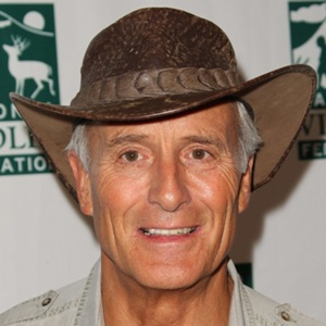 Jack Hanna Biography, Age, Height, Weight, Family, Wiki & More