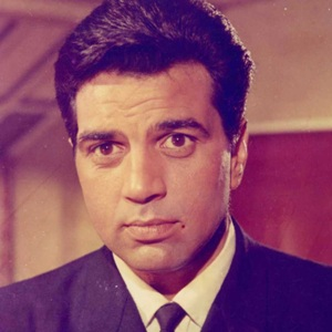 Dharmendra Biography, Age, Wife, Children, Family, Caste, Wiki & More