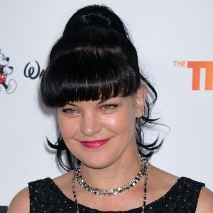 Pauley Perrette Biography, Age, Height, Weight, Family, Wiki & More