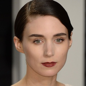 Rooney Mara Biography, Age, Height, Weight, Family, Wiki & More