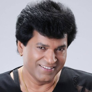 Charan Raj Biography, Age, Height, Weight, Family, Caste, Wiki & More