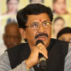 Murali Mohan Biography, Age, Height, Weight, Family, Caste, Wiki & More
