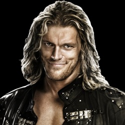 Edge Biography, Age, Height, Weight, Family, Wiki & More