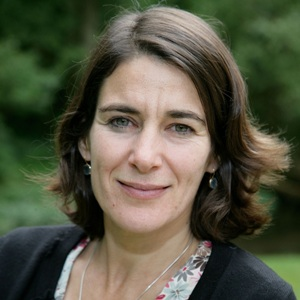 Esther Freud Biography, Age, Height, Weight, Family, Wiki & More