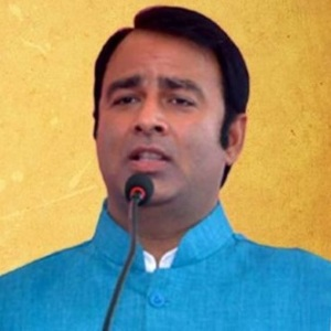 Sangeet Som Biography, Age, Height, Weight, Family, Caste, Wiki & More