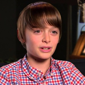 Noah Schnapp Biography, Age, Height, Weight, Family, Wiki & More
