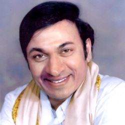 Rajkumar Biography, Age, Death, Height, Weight, Family, Caste, Wiki & More