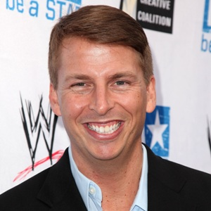 Jack McBrayer Biography, Age, Height, Weight, Family, Wiki & More