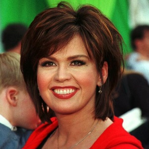 Marie Osmond Biography, Age, Height, Weight, Family, Wiki & More