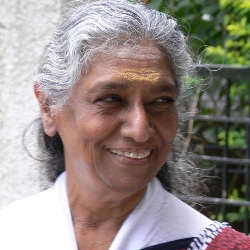 S. Janaki Biography, Age, Height, Weight, Family, Caste, Wiki & More