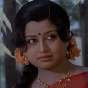 Manjula Biography, Age, Death, Height, Weight, Family, Caste, Wiki & More