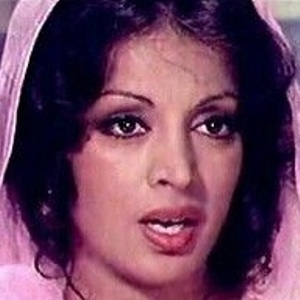 Zaheera Biography, Age, Height, Weight, Family, Caste, Wiki & More