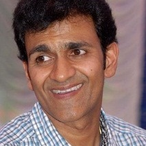 Raghavendra Rajkumar Biography, Age, Height, Weight, Family, Caste, Wiki & More