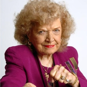 Mae Young Biography, Age, Death, Height, Weight, Family, Wiki & More