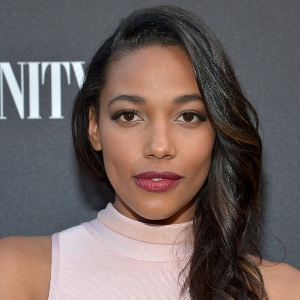 Kylie Bunbury Biography, Age, Height, Weight, Family, Wiki & More