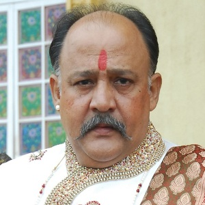 Alok Nath Biography, Age, Height, Family, Wife, Children, Wiki & More