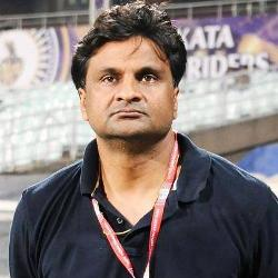 Javagal Srinath Biography, Age, Wife, Children, Family, Caste, Wiki & More