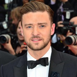 Justin Timberlake Biography, Age, Wife, Children, Family, Wiki & More