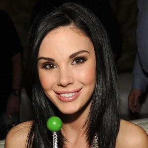 Jayde Nicole Biography, Age, Height, Weight, Family, Wiki & More