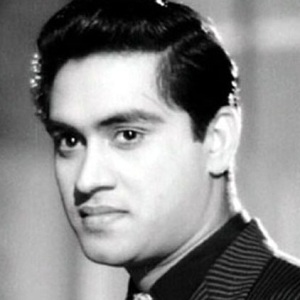 Joy Mukherjee Biography, Age, Death, Height, Weight, Family, Caste, Wiki & More