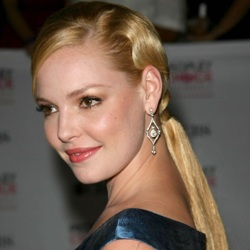Katherine Heigl Biography, Age, Husband, Children, Family, Wiki & More