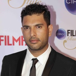 Yuvraj Singh Biography, Age, Wife, Children, Family, Caste, Wiki & More