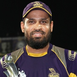 Yusuf Pathan Biography, Age, Wife, Children, Family, Caste, Wiki & More