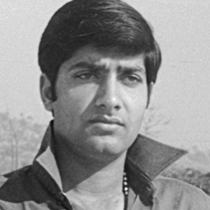 Anil Dhawan Biography, Age, Height, Weight, Family, Caste, Wiki & More