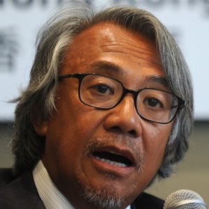 David Tang Biography, Age, Death, Height, Weight, Family, Wiki & More