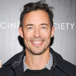 Tom Cavanagh Biography, Age, Wife, Children, Family, Wiki & More