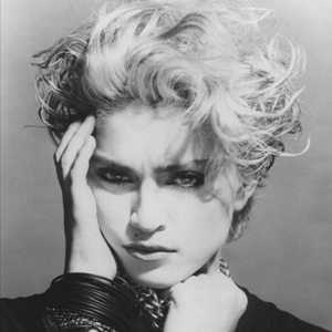 Madonna Biography, Age, Height, Weight, Family, Wiki & More