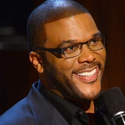 Tyler Perry Biography, Age, Height, Weight, Family, Wiki & More