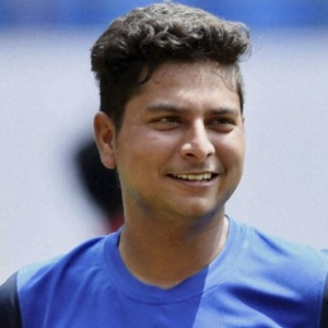 Kuldeep Yadav (Cricketer) Biography, Age, Height, Weight, Girlfriend, Family, Wiki & More