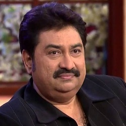 Kumar Sanu (Singer) Biography, Age, Wife, Children, Family, Facts, Caste, Wiki & More