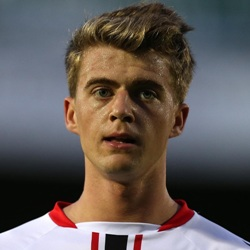 Patrick Bamford Biography, Age, Height, Weight, Family, Wiki & More