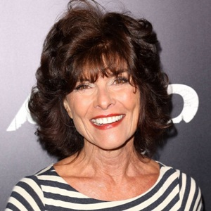 Adrienne Barbeau Biography, Age, Height, Weight, Family, Wiki & More