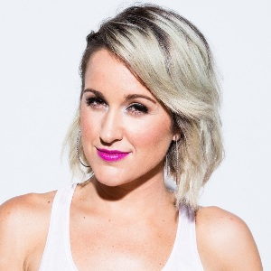 Britt Nicole Biography, Age, Height, Weight, Family, Wiki & More