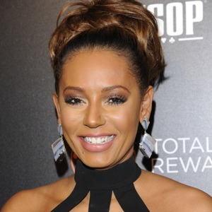Mel B Biography, Age, Height, Weight, Family, Wiki & More